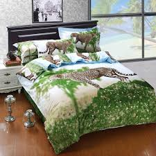 incredible high thread count duvet covers uk home design ideas high thread count duvet cover