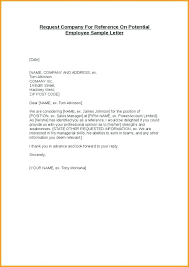 Letter Of Referral Template Metabots Co