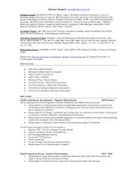 Ideas Collection Best Resume Programs For Mac Resume Writing