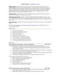 Resume Writing Programs For Mac Najmlaemah Com