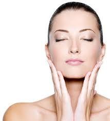 MBRCOSMETICS: <b>MBR</b> Medical Beauty Research Polska- oficjalny ...