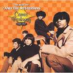 The Best of ? & the Mysterians: Cameo Parkway 1966-1967 album by ? & the Mysterians