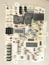 carrier weathermaker 8000 control board. carrier bryant hk42fz009 furnace control circuit board 1012-940-l weathermaker 8000