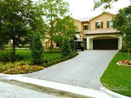 hardscaping ideas for front yard concrete walkways swimming pool patio decks much more hardscape ideas for small front yards