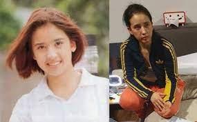 เปิดประวัติ 'ปุ๊กกี้ ปริศนา' จากเพลงดัง ชาลาล่า มรสุมความรัก  สู่อาญาคดียาเสพติด | Thaiger ข่าวไทย