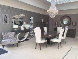 dining room showroom. Modren Room Living Room Showroom Throughout Dining