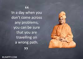 Vivekananda Quotes Simple 48 Swami Vivekananda Quotes That Prove His Lessons Are As Yet