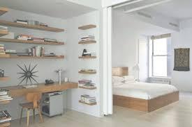 ikea office shelving. Quality Over Desk Shelving Ikea Office D
