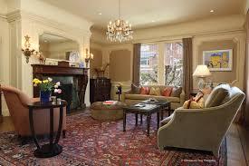 living room oriental rug home design new gallery in