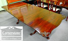 Henkel Harris Dining Table Henkel Harris Baltimore Maryland Furniture Store Cornerstone