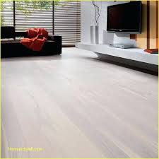 white engineered hardwood flooring pure engineered oak flooring white truffle engineered wood flooring white washed engineered