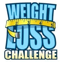 Team Weight Loss Challenge Hampshire Police Leisure Sport