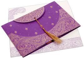 wedding card courier service in sri lanka Wedding Cards Online Sri Lanka wedding card delivery in sri lanka wedding cards sri lanka