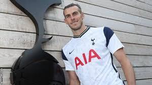Contact gareth bale on messenger. Gareth Bale Tottenham Re Sign Real Madrid Forward On Loan Bbc Sport
