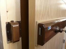 how to unlock your bedroom door 28 images 18 how to bathroom door locked from inside