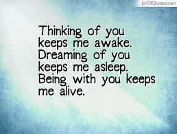 Inspiration Love Quotes Classy Quotes And Inspiration About Love 48 Inspirational Love Flickr