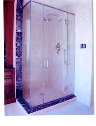 cleaning shower doors best door cleaner medium size of photos ideas glass amazing entry with vinegar cleaning shower doors rain glass