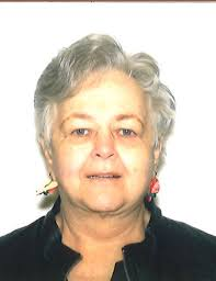 DeAnn Smith Jolley – Cache Valley Daily