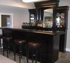 Modern Home Bars For Sale Foter