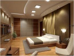 modern master bedroom interior design. Bedroom Furniture : Designs Modern Interior Design Ideas Photos Master Ikea M