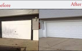 garage door heightDoor  Impressive Standard Double Garage Door Measurements