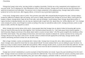 hamlet analytical essays essay on literary analysis of shakespeares hamlet bartleby