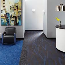 office modern carpet texture preview product spotlight. office modern carpet texture preview product spotlight flmb on picture x
