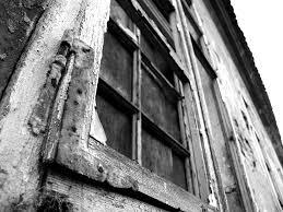 Defekte Fensterdichtung Erkennen