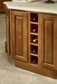Corner Kitchen Cabinet Hinges Kitchen Superb Modern Kitchen Cabinets Corner Kitchen Cabinet And