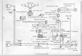 dodge d wiring diagram image wiring dodge d150 wiring harness dodge image wiring diagram on 1984 dodge d150 wiring diagram