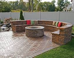 gorgeous ideas design for brick patio patterns 20 cool patio design ideas search front yard patio and design