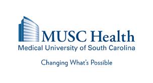 Musc Doctors Note Musc Health Virtual Care
