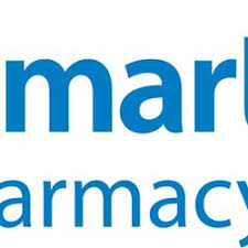Walmart Pharmacy Pharmacy 9053 Highway 107 Sherwood Ar Phone