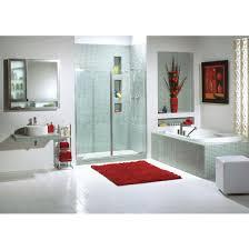 bathroom design center 2. Delighful Bathroom Wish List With Bathroom Design Center 2 A