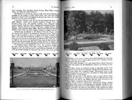 Page 7 - To Dragma May 1934