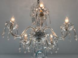 full size of furniture dazzling waterford chandelier for 8 waterford crystal chandelier for