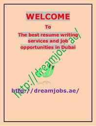 Free Resume Format For Bpo Jobs  resume sample   call center