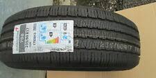 <b>Kumho</b> SUV Summer Tyres for sale | eBay