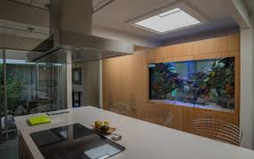 find quality aquarium furniture. though a small fraction of what we have done in this site you should find good variety pictures and examples different projects built since quality aquarium furniture i