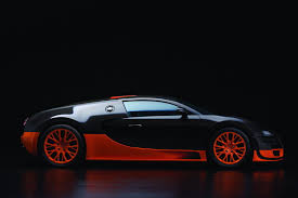 Download bugatti veyron car wallpapers in hd for your desktop, phone or tablet. 2011 Bugatti Veyron 16 4 Super Sport Top Speed