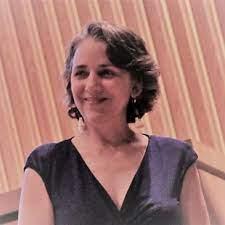 Althea Gonzalez