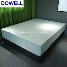 queen size mattress. Roll Up Queen Size Mattress Wholesale, Sizes Suppliers - Alibaba
