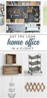 closet office desk. Come Tour My Closet Desk, Craft Room, And Home Office All In One. Desk O
