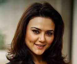 Image result for kulit mulus preity zinta