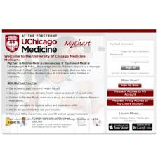 Unless University Of Chicago My Chart 8 Canadianpharmacy