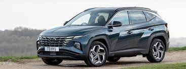 Pricing for the 2021 hyundai tucson starts at $24,840, including the $1,140 destination charge. Hyundai Announces Prices And Specifications For New Tucson Compact Suv Hyundai Media Newsroom