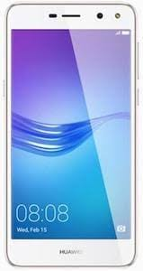 huawei phones price list. huawei y5 (2017) phones price list