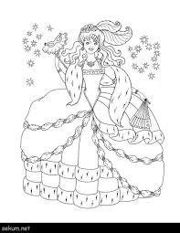Disney Frozen Coloring Pages Castle Best Of Disney Princess Coloring