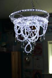 led bulbs for chandeliers led light chandeliers led light chandelier ideas led light bulbs candelabra base led bulbs for chandeliers