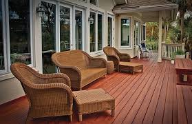 zuri decking reviews. Plain Reviews A Number Of Companies Have Also Begun To Adopt A U201cgoodbetterbestu201d  Strategy With Their Plastic And Composite Deckingu2014offering Range Prices  With Zuri Decking Reviews E